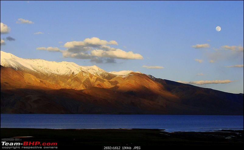 Hawk-On-Fours® (H-4®) Roadtrip:  Leh(t)'s go to Ladakh & Srinagar with QuickSilver.-korzok-18k200.jpg