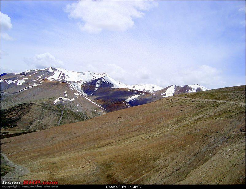 Fauji's Drivologues : Magical Mountainscapes - A Pictorial ode to Ladakh!-82-tanglang-la.jpg