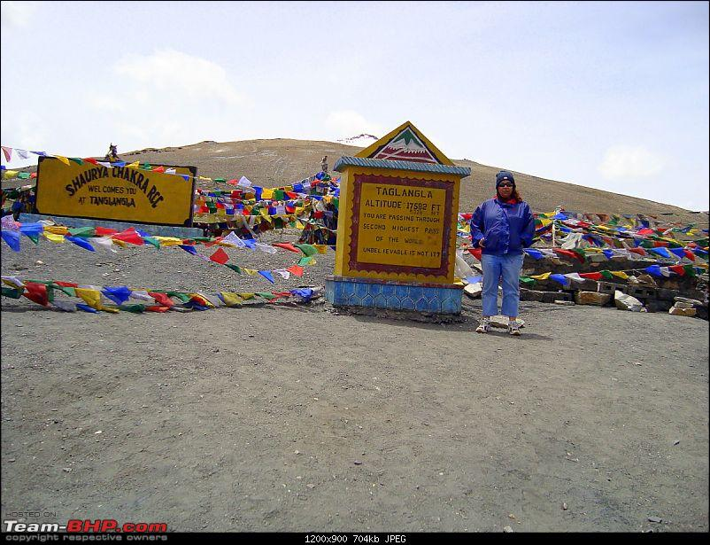 Fauji's Drivologues : Magical Mountainscapes - A Pictorial ode to Ladakh!-84-tanglang-la.jpg