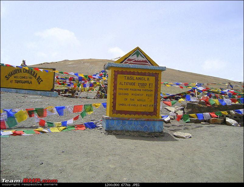 Fauji's Drivologues : Magical Mountainscapes - A Pictorial ode to Ladakh!-86-tanglang-la.jpg