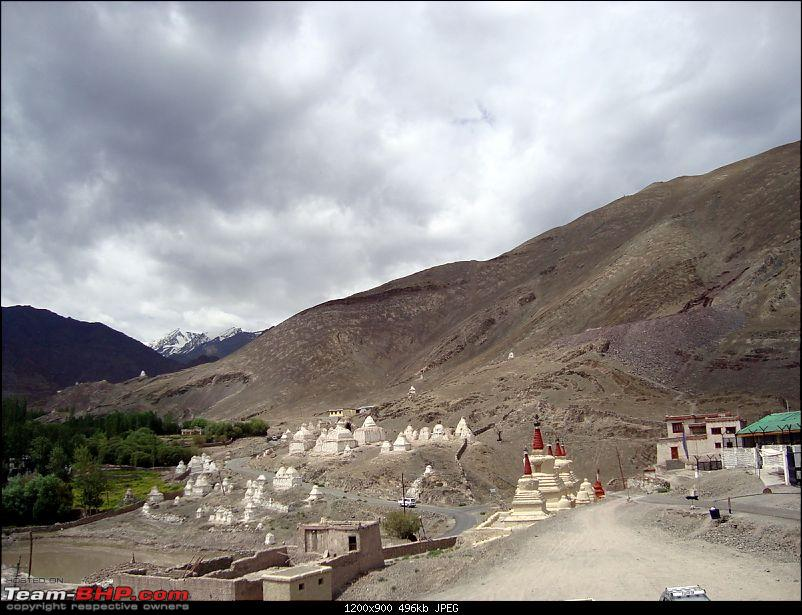 Fauji's Drivologues : Magical Mountainscapes - A Pictorial ode to Ladakh!-1-leh-city.jpg