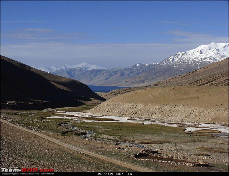 Hawk-On-Fours® (H-4®) Roadtrip:  Leh(t)'s go to Ladakh & Srinagar with QuickSilver.-korzok2kar-13.jpg