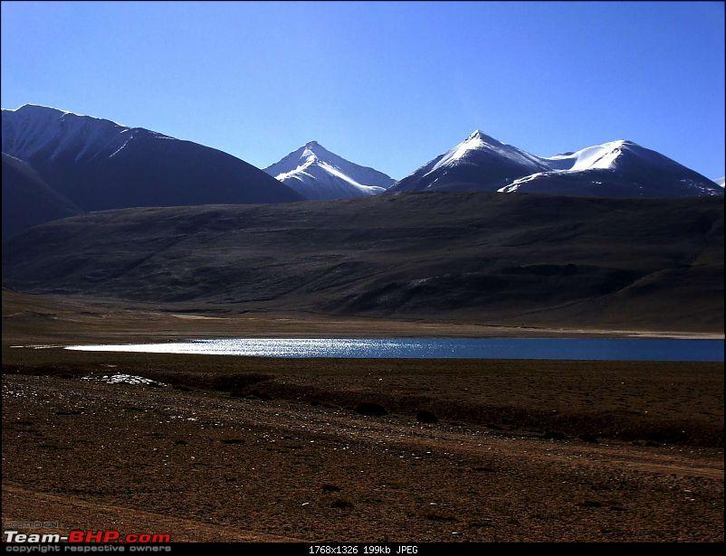 Hawk-On-Fours® (H-4®) Roadtrip:  Leh(t)'s go to Ladakh & Srinagar with QuickSilver.-korzok2kar-16.jpg