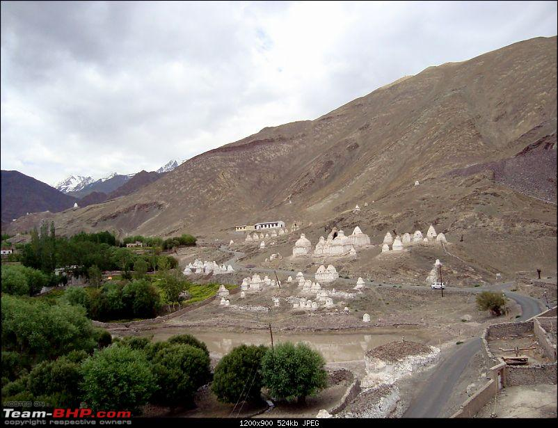 Fauji's Drivologues : Magical Mountainscapes - A Pictorial ode to Ladakh!-dsc00124.jpg