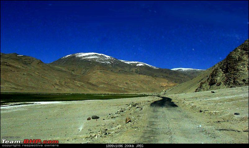 Hawk-On-Fours® (H-4®) Roadtrip:  Leh(t)'s go to Ladakh & Srinagar with QuickSilver.-korzok2kar-26.jpg
