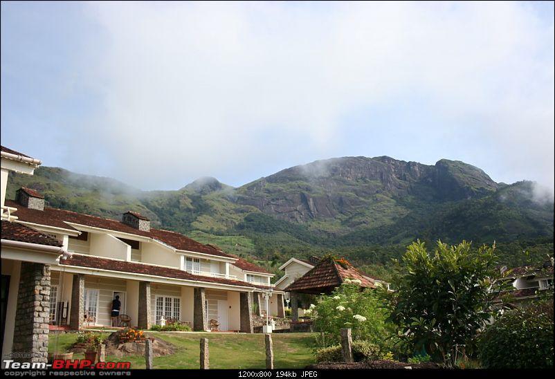 Bangalore - Munnar - Kumarakom - Wayanad... 8 Day trip!!-img_2853-desktop-resolution.jpg