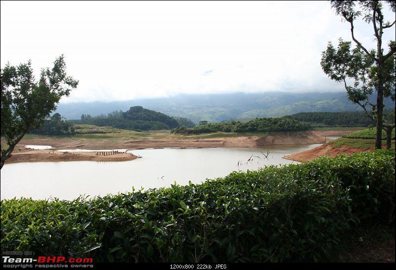 Bangalore - Munnar - Kumarakom - Wayanad... 8 Day trip!!-img_2897-desktop-resolution.jpg