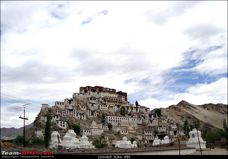 Fauji's Drivologues : Magical Mountainscapes - A Pictorial ode to Ladakh!-dsc00143.jpg