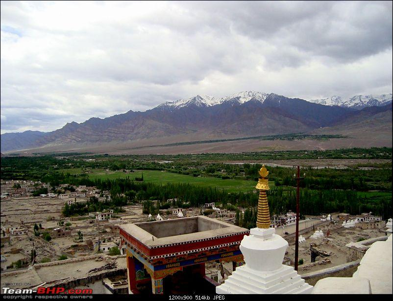 Fauji's Drivologues : Magical Mountainscapes - A Pictorial ode to Ladakh!-dsc00148.jpg