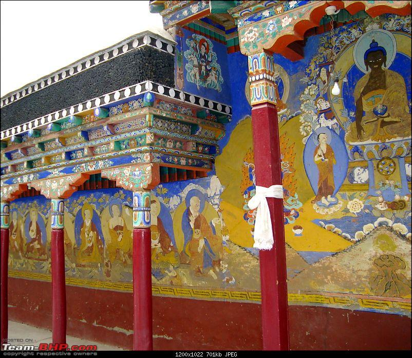 Fauji's Drivologues : Magical Mountainscapes - A Pictorial ode to Ladakh!-dsc00155.jpg