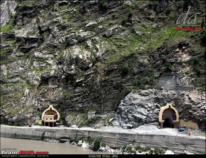 Travelogue: A family trip across Kinnaur and Spiti-img_2354.jpg