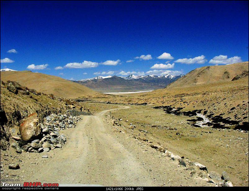Hawk-On-Fours® (H-4®) Roadtrip:  Leh(t)'s go to Ladakh & Srinagar with QuickSilver.-korzok2kar-30.jpg