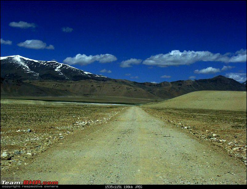 Hawk-On-Fours® (H-4®) Roadtrip:  Leh(t)'s go to Ladakh & Srinagar with QuickSilver.-korzok2kar-31.jpg