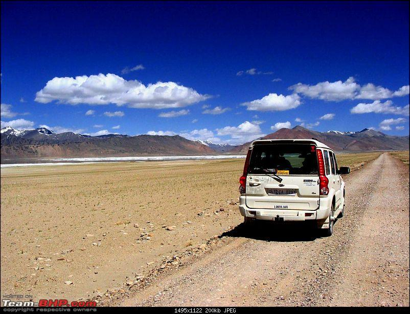 Hawk-On-Fours® (H-4®) Roadtrip:  Leh(t)'s go to Ladakh & Srinagar with QuickSilver.-korzok2kar-34.jpg