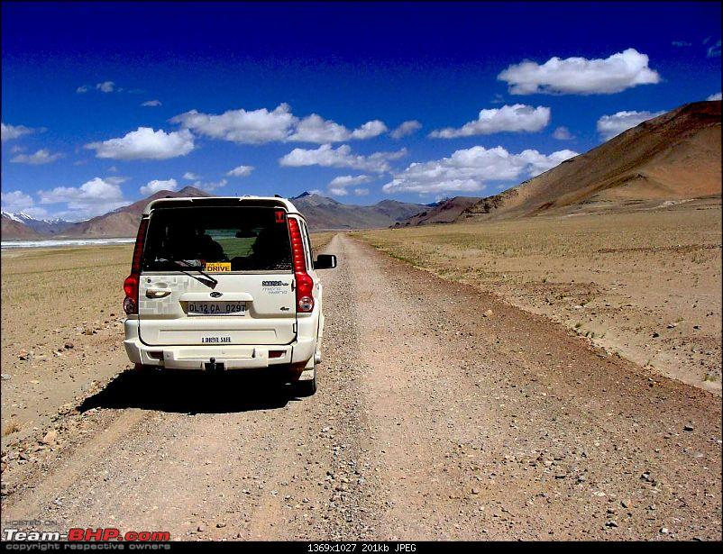 Hawk-On-Fours® (H-4®) Roadtrip:  Leh(t)'s go to Ladakh & Srinagar with QuickSilver.-korzok2kar-35.jpg