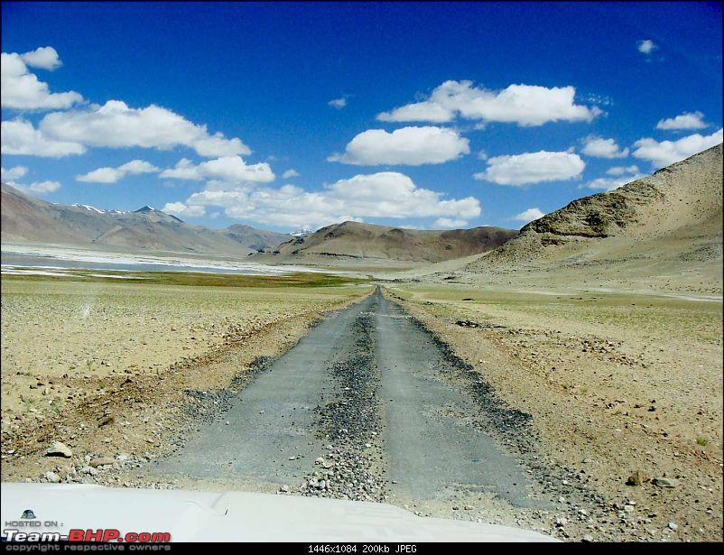 Hawk-On-Fours® (H-4®) Roadtrip:  Leh(t)'s go to Ladakh & Srinagar with QuickSilver.-korzok2kar-38.jpg