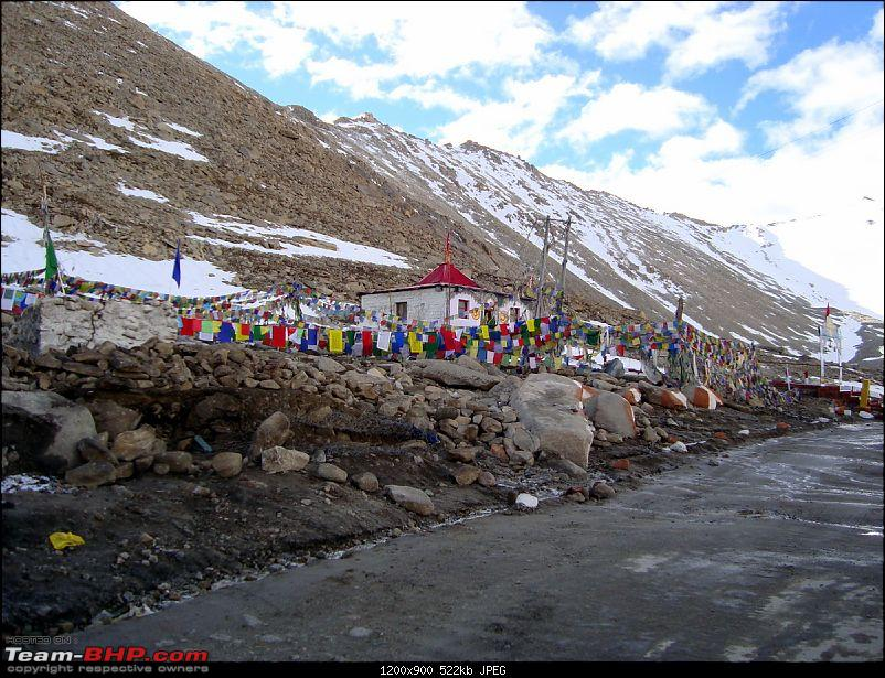 Fauji's Drivologues : Magical Mountainscapes - A Pictorial ode to Ladakh!-dsc00255.jpg