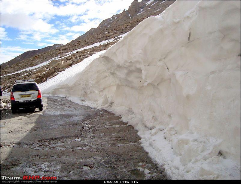 Fauji's Drivologues : Magical Mountainscapes - A Pictorial ode to Ladakh!-dsc00261.jpg