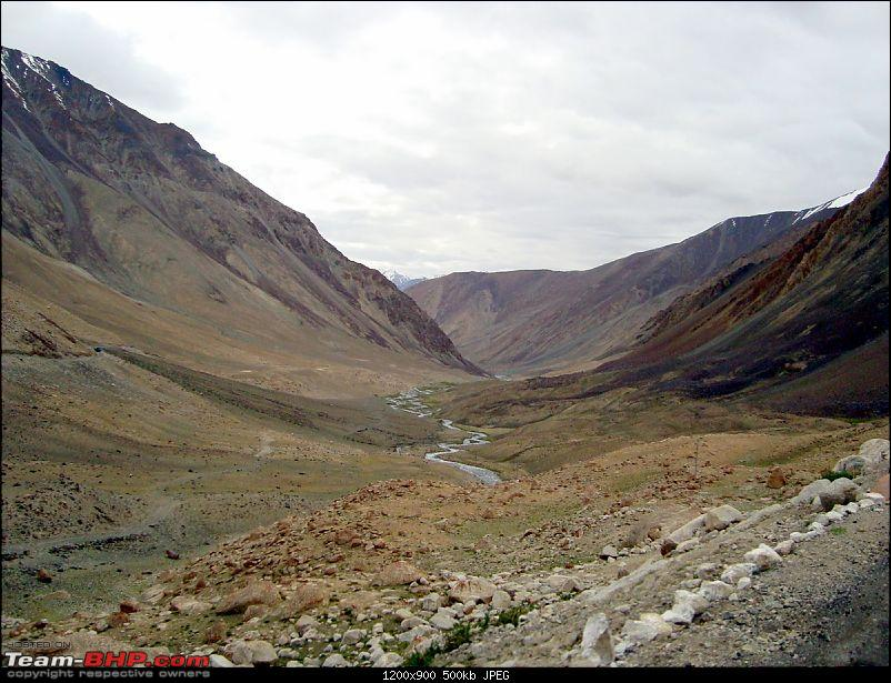 Fauji's Drivologues : Magical Mountainscapes - A Pictorial ode to Ladakh!-dsc00264.jpg