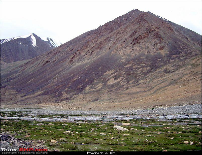 Fauji's Drivologues : Magical Mountainscapes - A Pictorial ode to Ladakh!-dsc00267.jpg