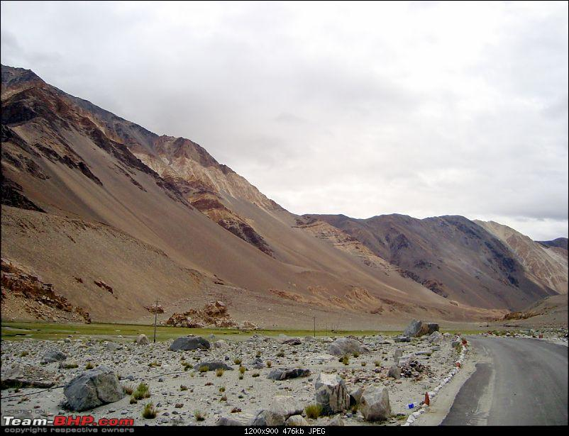 Fauji's Drivologues : Magical Mountainscapes - A Pictorial ode to Ladakh!-dsc00278.jpg