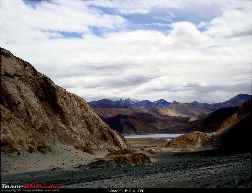 Fauji's Drivologues : Magical Mountainscapes - A Pictorial ode to Ladakh!-dsc00284.jpg