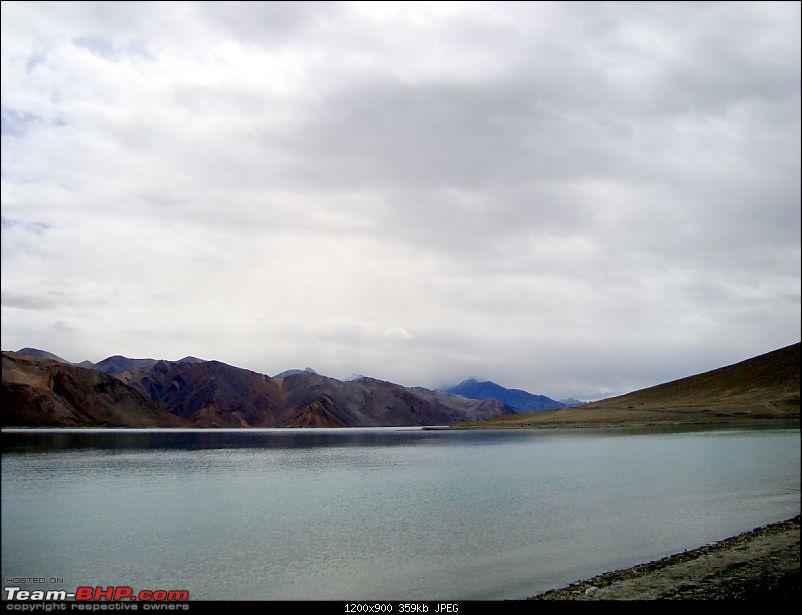 Fauji's Drivologues : Magical Mountainscapes - A Pictorial ode to Ladakh!-dsc00288.jpg