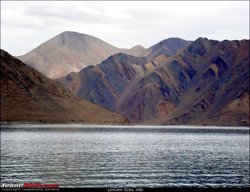 Fauji's Drivologues : Magical Mountainscapes - A Pictorial ode to Ladakh!-dsc00308.jpg