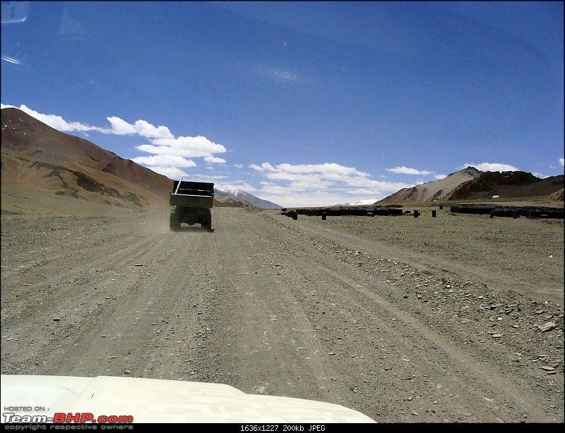 Hawk-On-Fours® (H-4®) Roadtrip:  Leh(t)'s go to Ladakh & Srinagar with QuickSilver.-kar2morey-4.jpg