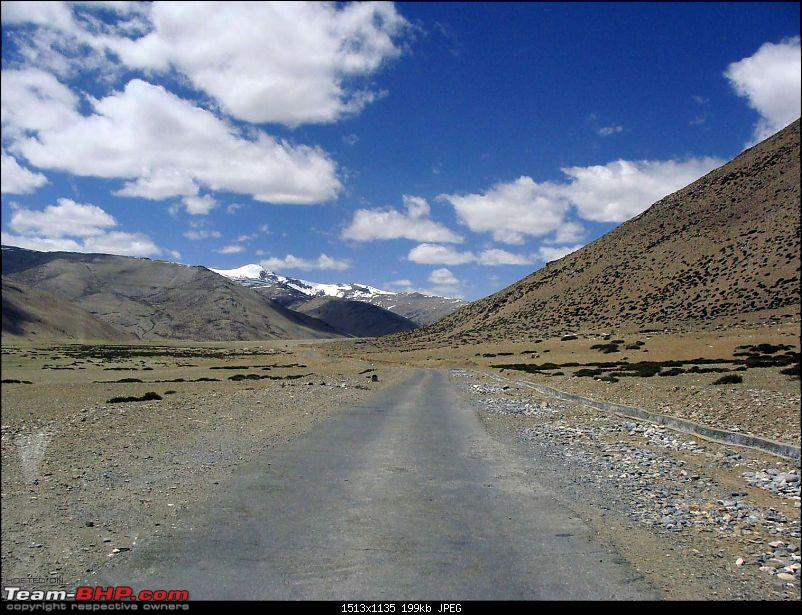 Hawk-On-Fours® (H-4®) Roadtrip:  Leh(t)'s go to Ladakh & Srinagar with QuickSilver.-kar2morey-7.jpg
