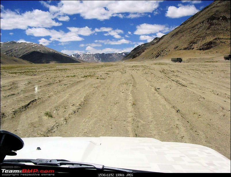 Hawk-On-Fours® (H-4®) Roadtrip:  Leh(t)'s go to Ladakh & Srinagar with QuickSilver.-kar2morey-8.jpg