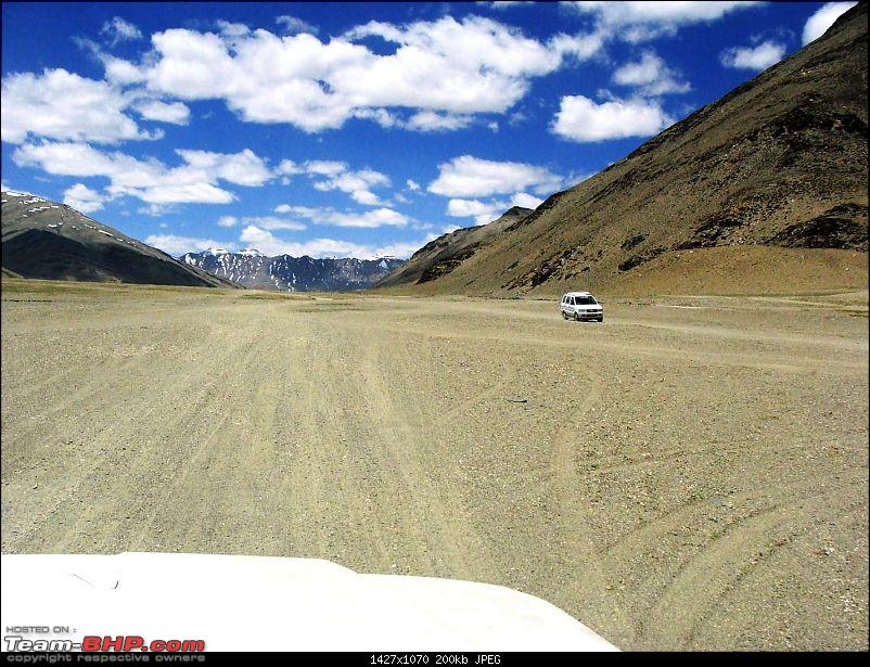 Hawk-On-Fours® (H-4®) Roadtrip:  Leh(t)'s go to Ladakh & Srinagar with QuickSilver.-kar2morey-9.jpg