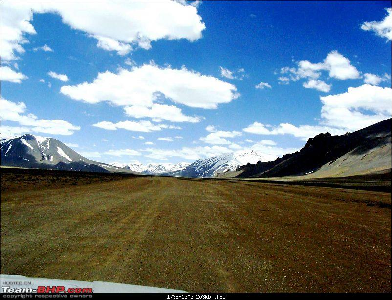 Hawk-On-Fours® (H-4®) Roadtrip:  Leh(t)'s go to Ladakh & Srinagar with QuickSilver.-kar2morey-13.jpg