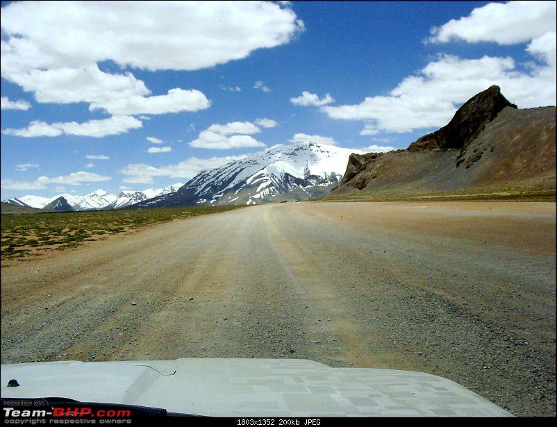 Hawk-On-Fours® (H-4®) Roadtrip:  Leh(t)'s go to Ladakh & Srinagar with QuickSilver.-kar2morey-14.jpg