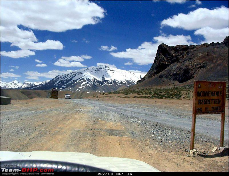 Hawk-On-Fours® (H-4®) Roadtrip:  Leh(t)'s go to Ladakh & Srinagar with QuickSilver.-kar2morey-15.jpg