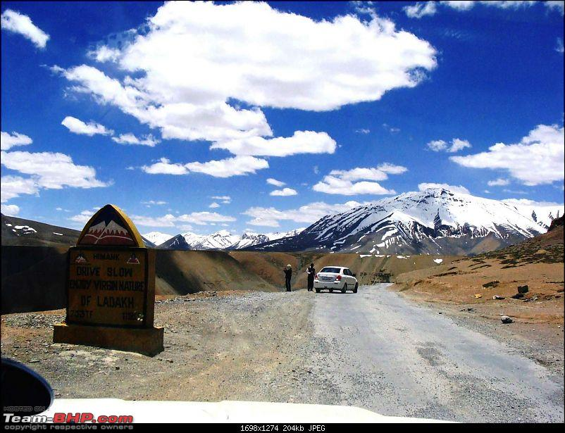 Hawk-On-Fours® (H-4®) Roadtrip:  Leh(t)'s go to Ladakh & Srinagar with QuickSilver.-kar2morey-16.jpg