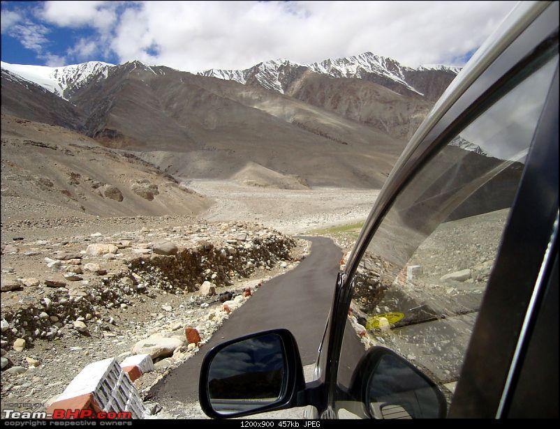 Fauji's Drivologues : Magical Mountainscapes - A Pictorial ode to Ladakh!-dsc00334.jpg