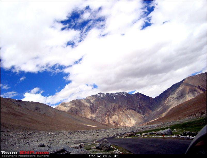 Fauji's Drivologues : Magical Mountainscapes - A Pictorial ode to Ladakh!-dsc00344.jpg