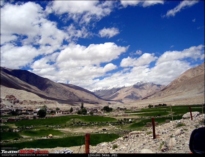 Fauji's Drivologues : Magical Mountainscapes - A Pictorial ode to Ladakh!-dsc00349.jpg