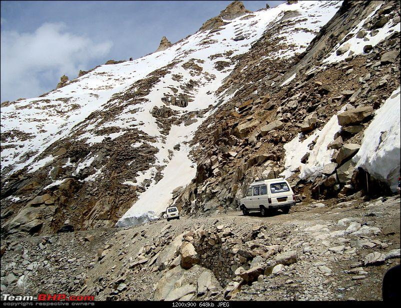 Fauji's Drivologues : Magical Mountainscapes - A Pictorial ode to Ladakh!-dsc00211.jpg