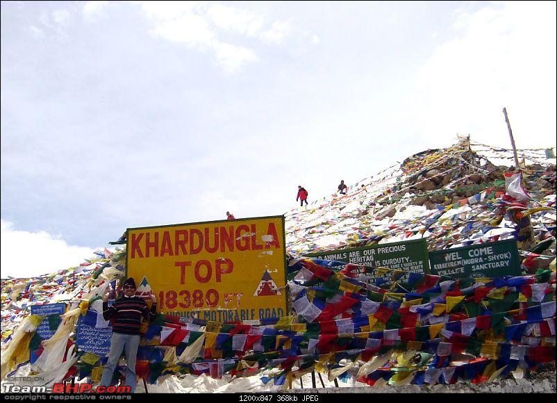 Fauji's Drivologues : Magical Mountainscapes - A Pictorial ode to Ladakh!-dsc00220.jpg