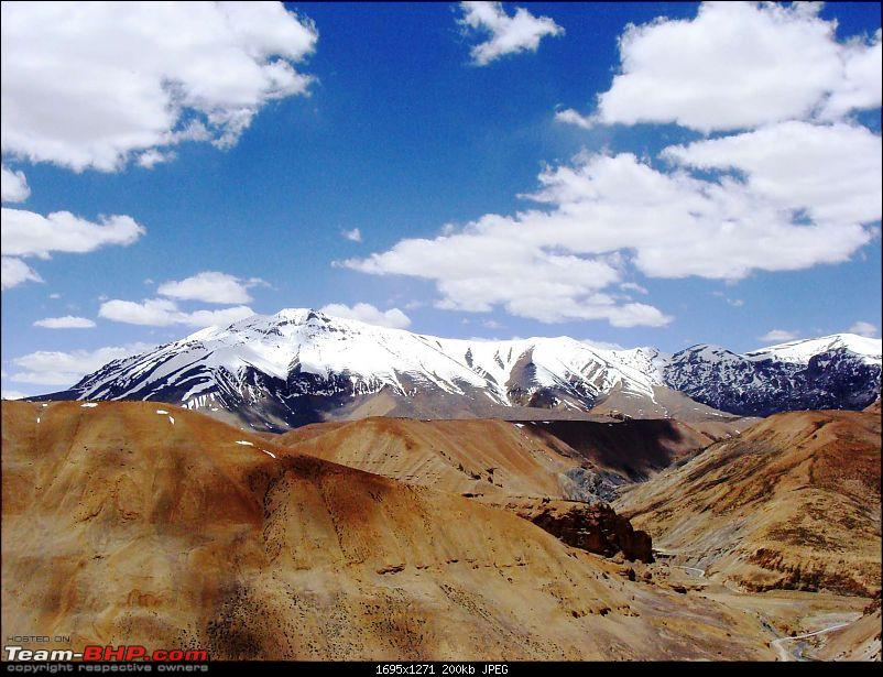 Hawk-On-Fours® (H-4®) Roadtrip:  Leh(t)'s go to Ladakh & Srinagar with QuickSilver.-pang1-4k200.jpg