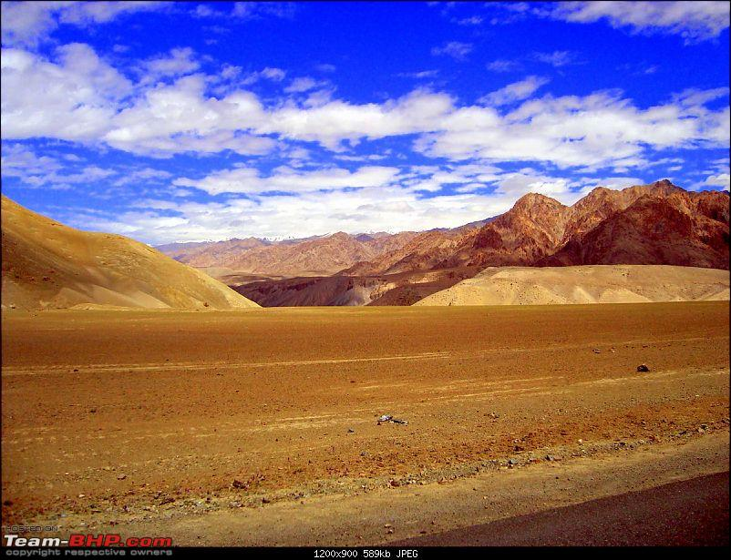 Fauji's Drivologues : Magical Mountainscapes - A Pictorial ode to Ladakh!-dsc00371.jpg