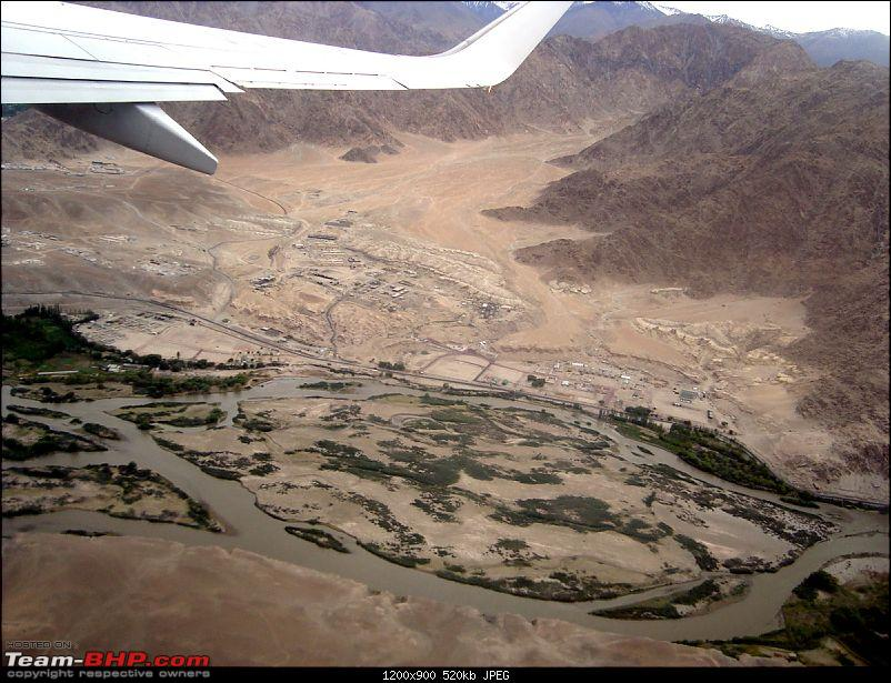 Fauji's Drivologues : Magical Mountainscapes - A Pictorial ode to Ladakh!-dsc00397.jpg