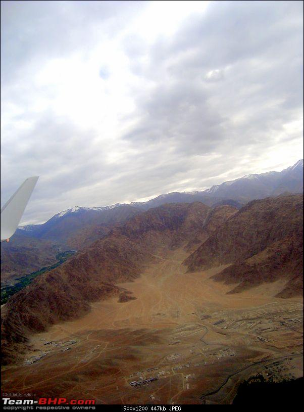 Fauji's Drivologues : Magical Mountainscapes - A Pictorial ode to Ladakh!-dsc003981.jpg