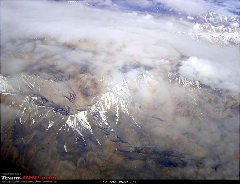 Fauji's Drivologues : Magical Mountainscapes - A Pictorial ode to Ladakh!-dsc004151.jpg
