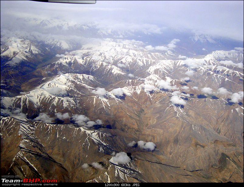Fauji's Drivologues : Magical Mountainscapes - A Pictorial ode to Ladakh!-dsc004191.jpg