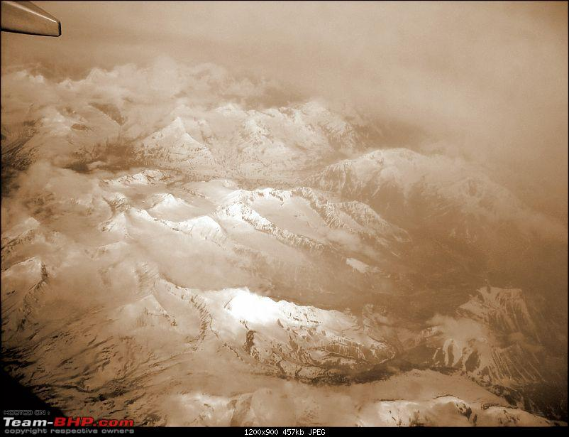 Fauji's Drivologues : Magical Mountainscapes - A Pictorial ode to Ladakh!-dsc004221.jpg