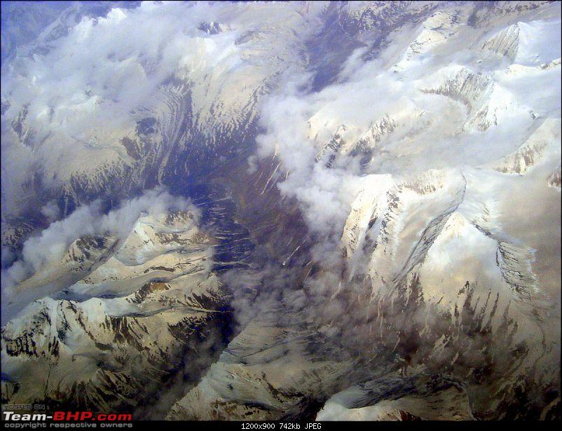 Fauji's Drivologues : Magical Mountainscapes - A Pictorial ode to Ladakh!-dsc004232.jpg