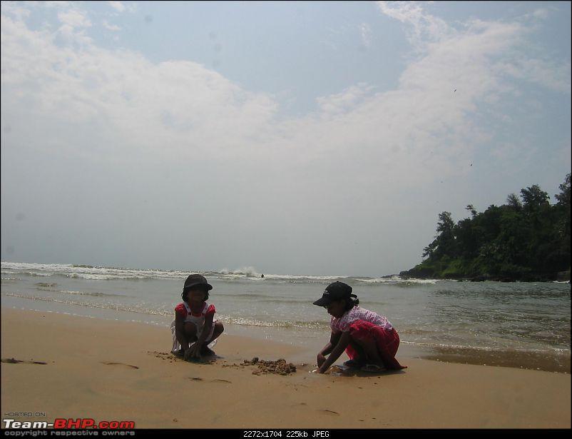 Civved : Goa, Yaana, Jog, Murdeshwar, Maravanthe, Mangalore...-bagalst.jpg